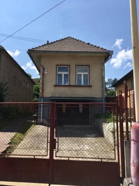 a37a25cc1 Rodinný dom v pôvodnom stave